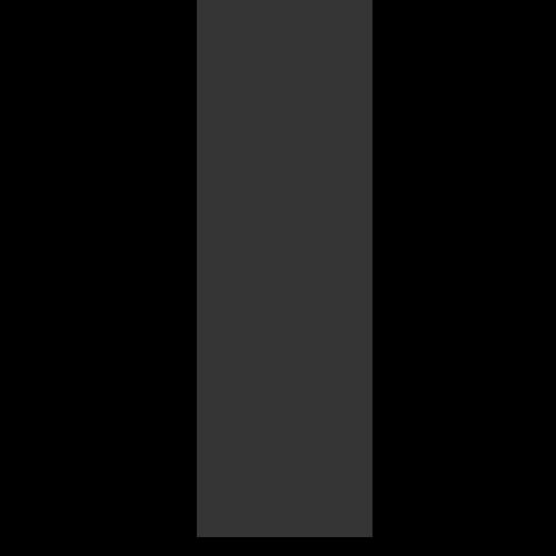 Fysiotherapie Nijmegen - Fysio Evident