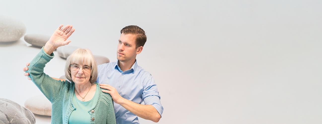 Fysiotherapie Nijmegen – Fysio Evident-Nijmegen-Fysiotherapie-Homepagina-Schouderoefening(v3)